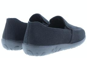 Rohde 2224 90 Damesschoenen Pantoffels