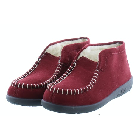 Rohde 2236 41 Pantoffels Pantoffels