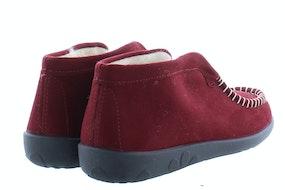 Rohde 2236 41 Damesschoenen Pantoffels