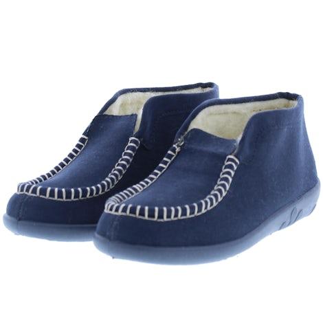 Rohde 2236 56 Pantoffels Pantoffels