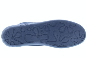 Rohde 2236 56 Damesschoenen Pantoffels