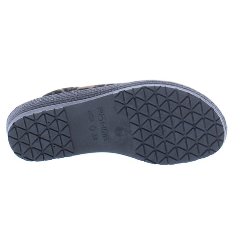 Rohde 2294 14 natural Slippers Slippers