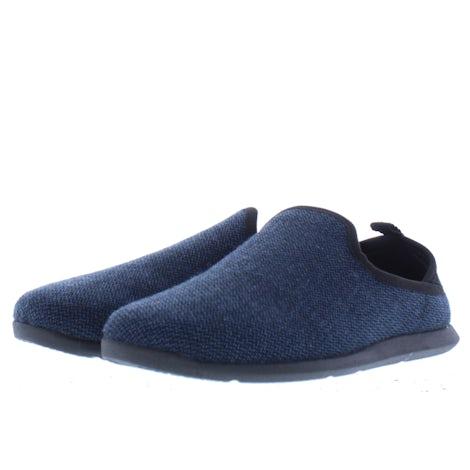 Rohde 6982 55 jeans Pantoffels Pantoffels