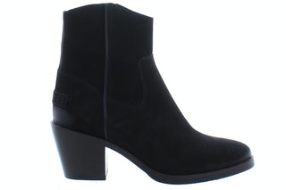 Shabbies 183020166 black 160101484 01