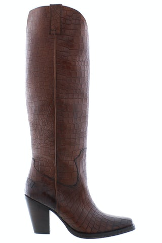 Shabbies 193020059 brown 162240214 01
