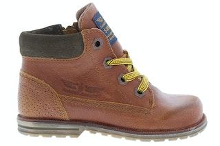 Shoes Me DE9 W096 A cognac 370240112 01