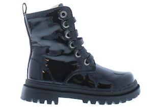ShoesMe NT21W006-C black Meisjesschoenen Booties