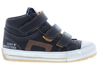 Shoes Me OM9 W074 F black 330100142 01