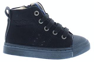 Shoes Me SH20 W028 A black 370100150 01