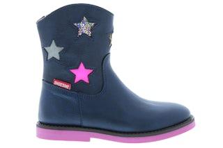 Shoes Me SI9 W079 G marino 460310084 01