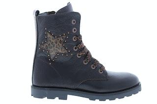 Shoes Me TA20 W013 A testa de moro 470210024 01