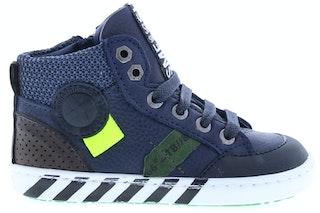 Shoes Me UR20 W044 B blue 370310126 01