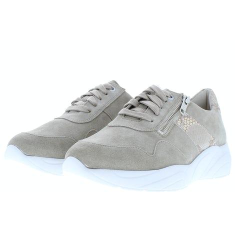 Solidus Hills 53001 H 40375 kelp Sneakers Sneakers