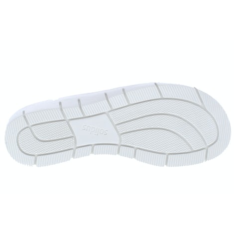Solidus Honey 76006 H 80362 marino Slippers Slippers