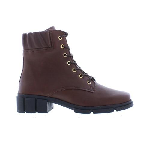Solidus Kibu 39032 H/K 30490 brown Booties Booties