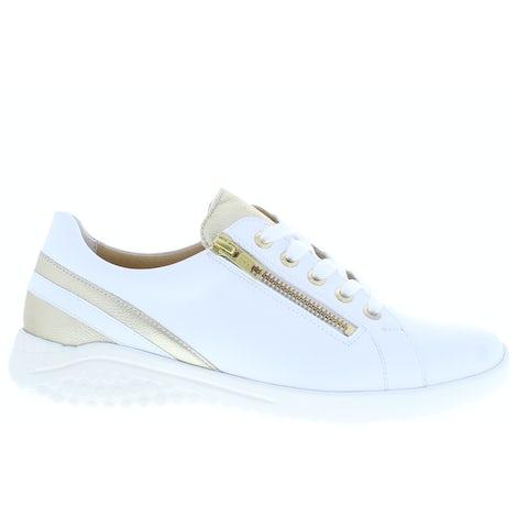 Solidus Kyle 60001 K 10152 weiss Sneakers Sneakers