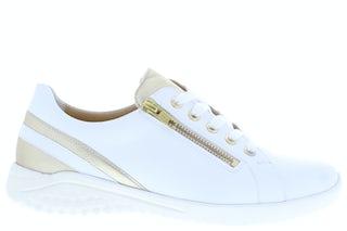 Solidus Kyle 60001 K 10152 weiss Damesschoenen Sneakers
