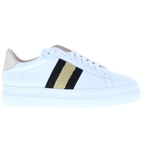 Stokton 758-D bianco Sneakers Sneakers