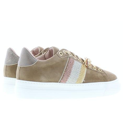 Stokton 813-D safari Sneakers Sneakers
