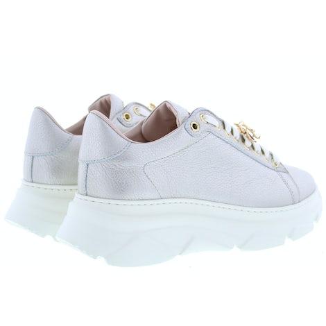 Stokton 857-D panna Sneakers Sneakers