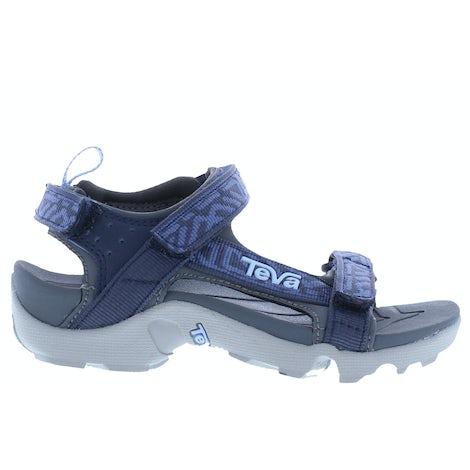 Teva Tanza 1093489 GTEC Sandalen en slippers Sandalen en slippers