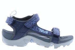 Teva Tanza 1093489 GTEC Jongensschoenen Sandalen en slippers