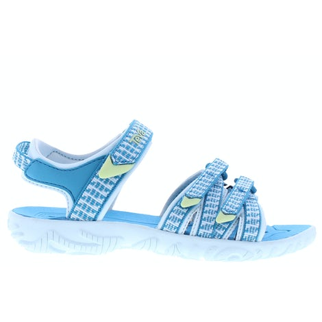 Teva Tirra 1019395 FASB Sandalen en slippers Sandalen en slippers