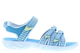Teva Tirra 1019395 FASB Meisjesschoenen Sandalen en slippers