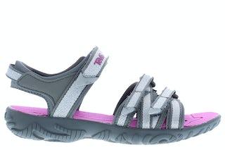 Teva Tirra 1019395 SMGN Meisjesschoenen Sandalen en slippers