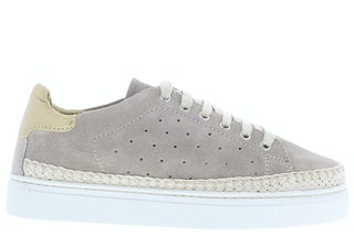 The Flexx Nemo 2 dune Damesschoenen Sneakers