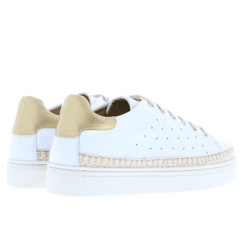 The Flexx Nemo 2 white Sneakers Sneakers
