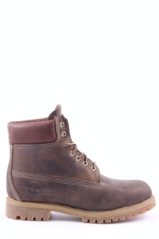Timberland 27097 med brown 270210176 01