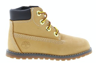 Timberland A125 Q wheat 370400005 01