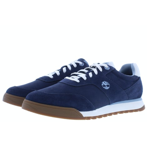 Timberland Miami coast A22980 navy Sneakers Sneakers