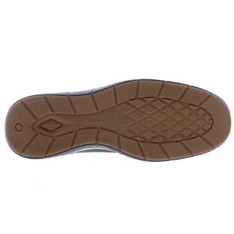 Timberland cross mark chukka peat Boots Boots