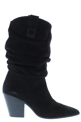 Toral 12558 basket negro Damesschoenen Laarzen
