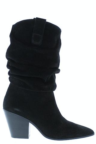 Toral 12558 basket negro 161100160 01