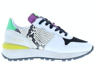 Toral 12637 E daytona lux Damesschoenen Sneakers