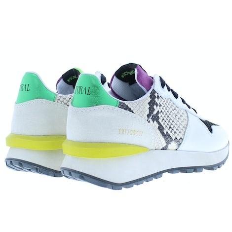 Toral 12637 E daytona lux Sneakers Sneakers