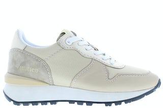Toral 12637 sand Damesschoenen Sneakers