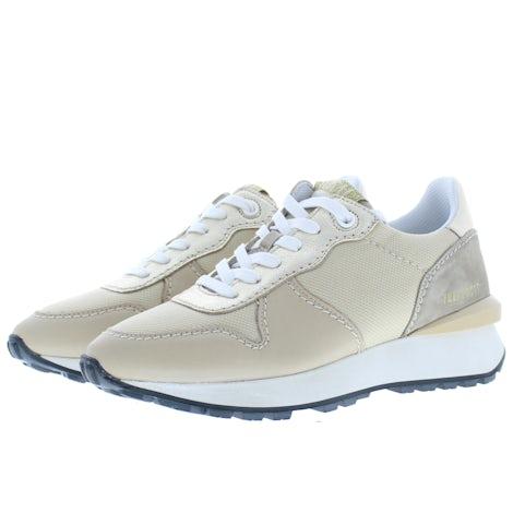 Toral 12637 sand Sneakers Sneakers