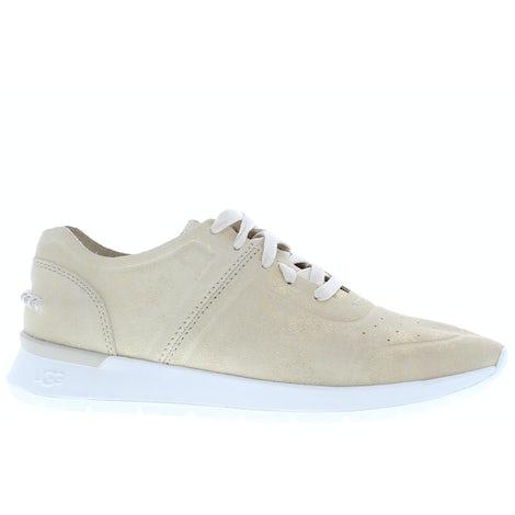 Ugg Adaleen 1117336 gold Sneakers Sneakers