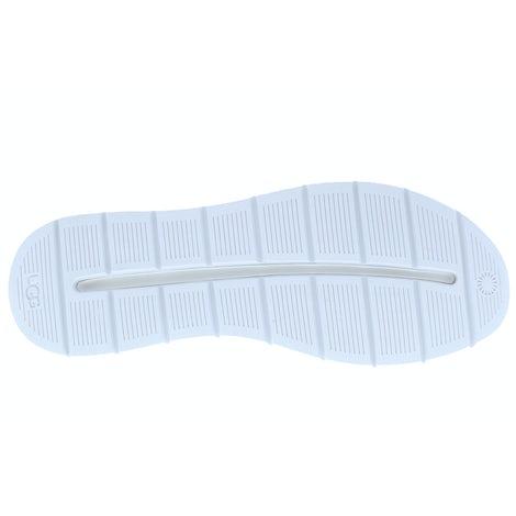 Ugg Adaleen 1117336 silver Sneakers Sneakers