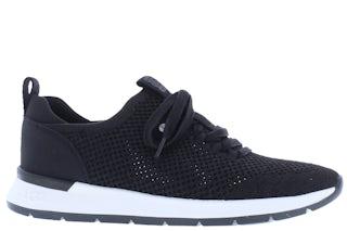 Ugg Tay 1119486 BLK Damesschoenen Sneakers