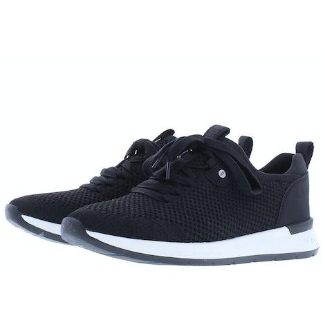 Ugg Tay 1119486 BLK Sneakers Sneakers