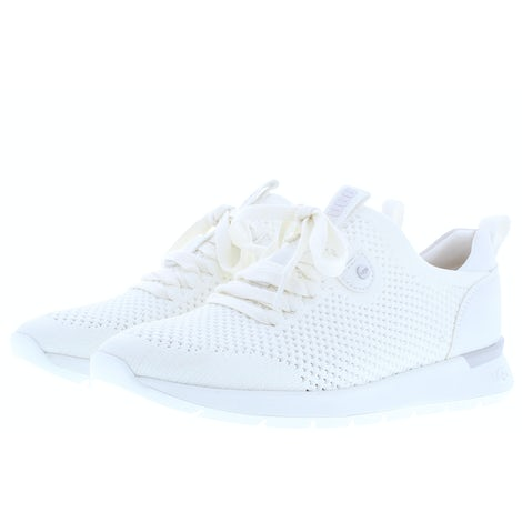 Ugg Tay 1119486 WHT Sneakers Sneakers