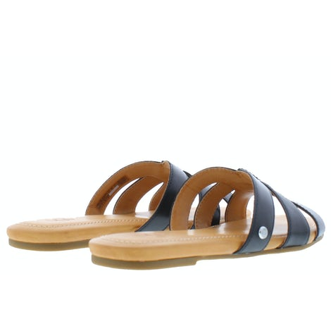 Ugg Teague 1119750 BLLE Slippers Slippers
