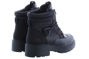 Ugg Tioga 1114255 BLK Damesschoenen Booties