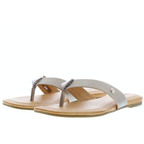 Ugg Tuolumne 1109656 LBNZ Slippers Slippers