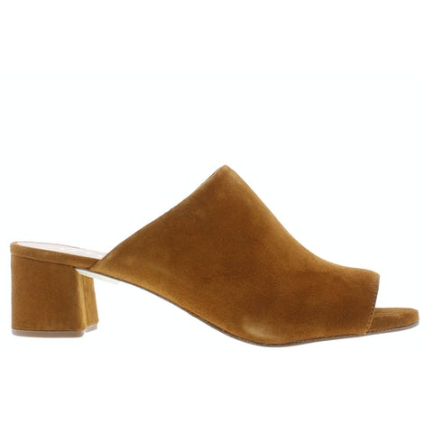 Unisa Gallur argan Slippers Slippers